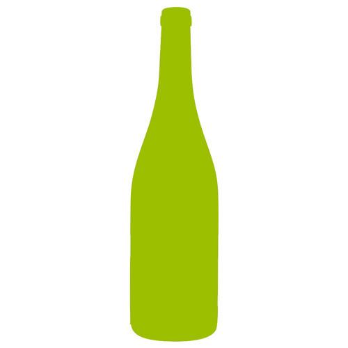 Merlot 2016 trocken, 0,5 Ltr., VDP. ORTSWEIN - Weingut Lämmlin-Schindler - Biowein