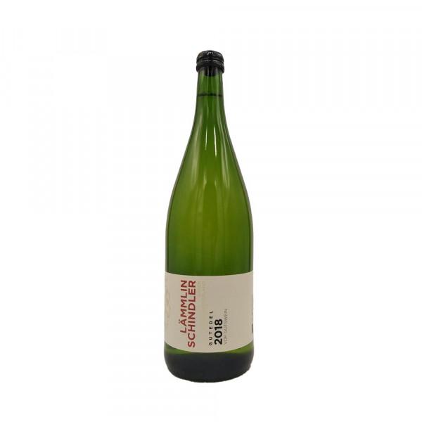 1 Liter Gutedel 2018 - VDP.GUTSWEIN