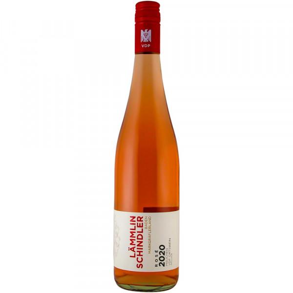 2020 Mauchen Rosé, trocken VDP. ORTSWEIN